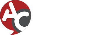 Actors Accent Coach | Sarah Valentine