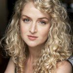 Jessica Hunt