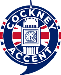 Cockney Accent