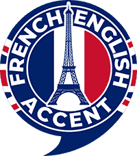 French English Accent