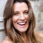 Sara Wiseman - Actors accent coach - Sarah Valentine