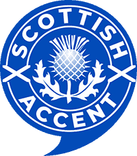 Learn the Scottish Accent