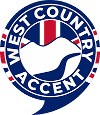 West Country Accent