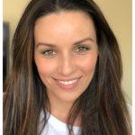 Jen Corren