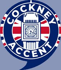 Cockney Accent Challenge